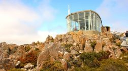 Top 5 Must DOs in Hobart Tasmania