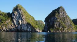 Sights & Sounds: Tour with Pelican Halong Cruise 3D2N, Halong Bay (Day 1)