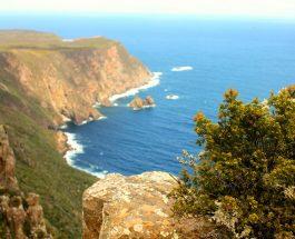 Treks: Cape Raoul, Port Arthur