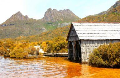 Top 5 Must DOs in Launceston Tasmania