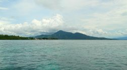 Sights & Sounds: Private Tour with Safari Tours & Travel Co., Manado (Day 1)